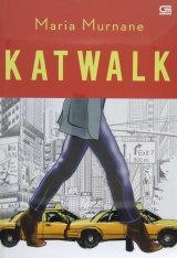 ChickLit: Katwalk