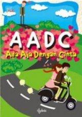 AADC: Ada Aja Dengan Cinta