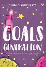 Goals Generation