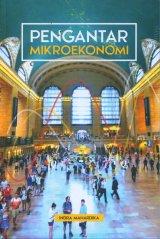 Pengantar Mikroekonomi