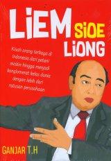 Liem Sioe Liong