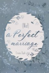 (Not) A Perfect Marriage