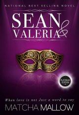 Sean & Valeria Platinum Platinum Edition