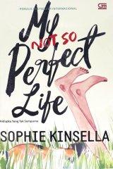 My Not so Perfect life - Hidupku yang Tak Sempurna