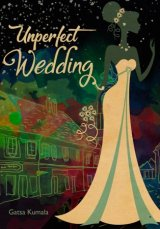 Unperfect Wedding