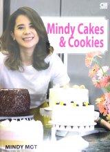 Mindy Cakes & Cookies