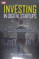 Investing in Digital Startups