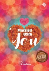 Married with You