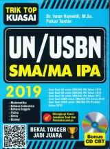Trik Top Kuasai UN/USBN SMA/MA IPA 2019