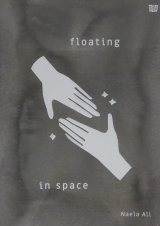 Floating in Space (Promo gedebuk)