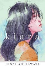 Kiara (end year sale)