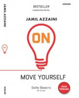 ON : Move Yourself