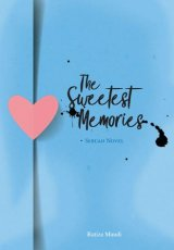 The sweetest Memories