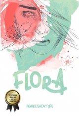 FLORA (Disc 50%)