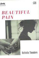 MetroPop: Beautiful Pain