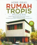 Home Ideas Rumah Tropis Modern