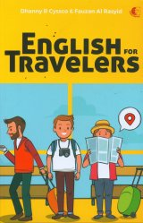 English For Travelers