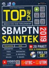 TOP ONE SBMPTN SAINTEK 2019