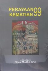 Perayaan 99 Kematian