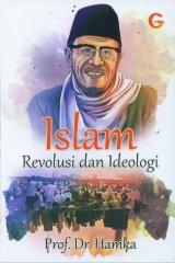 Islam Revolusi dan Ideologi