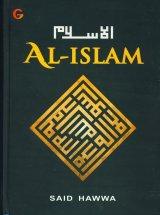 AL-ISLAM (Edisi baru, Hard Cover)