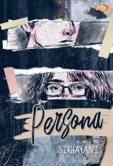 PERSONA a Novel