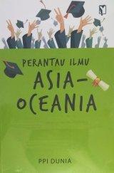 Perantau Ilmu Asia-Oceania