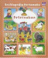 Ensiklopedia Pertamaku : Peternakan