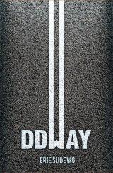 DD Way