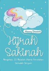 Hijrah Sakinah