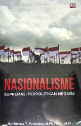 Nasionalisme, Supremasi Perpolitikan Negara