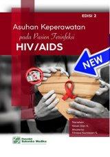 Asuhan Keperawatan pada Pasien Terinfeksi HIV/AIDS (e2)