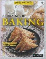 Serba-Serbi Baking