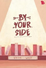 By Your Side [Bonus: sepasang kaus kaki lucu]