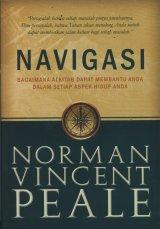 Navigasi (buku murah)