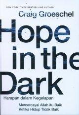 Harapan dalam Kegelapan