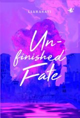 Unfinished Fate