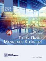 Dasar-Dasar Manajemen Keuangan 1 (e14)