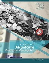 Praktikum Akuntansi Keuangan Menengah 1