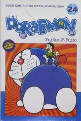 Doraemon 24 (Terbit Ulang)