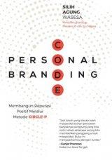 Personal Branding Code: Membangun Reputasi Positif Melalui Metode Circle-P