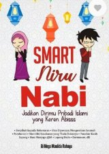 SMART NIRU NABI - Full Color