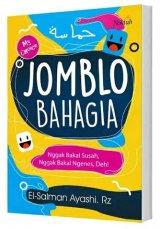 Jomblo Bahagia [HSN 30%]