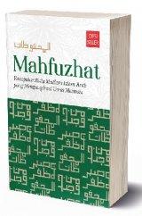 Mahfuzhat