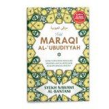Kitab Maraqi al-Ubudiyyah