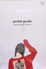 Perihal Gendis