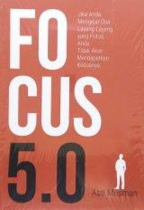 Focus 5.0