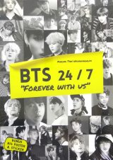 BTS 24 / 7 : Forever With Us