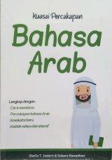 Kuasai Percakapan Bahasa Arab