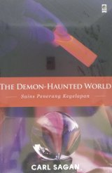 The Demon-Haunted World